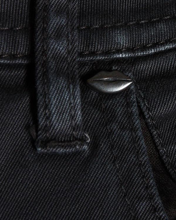 мужская джинсы TOM REBL, сезон: зима 2014/15. Купить за 11300 руб. | Фото 4