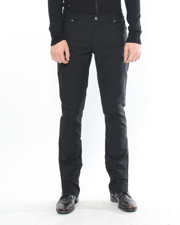 мужская брюки TOM REBL, сезон: зима 2011/12. Купить за 6600 руб. | Фото $i