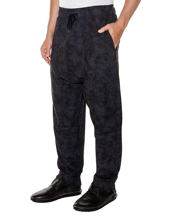 брюки  артикул TU0191-2464 марки TOM REBL купить за 12300 руб.