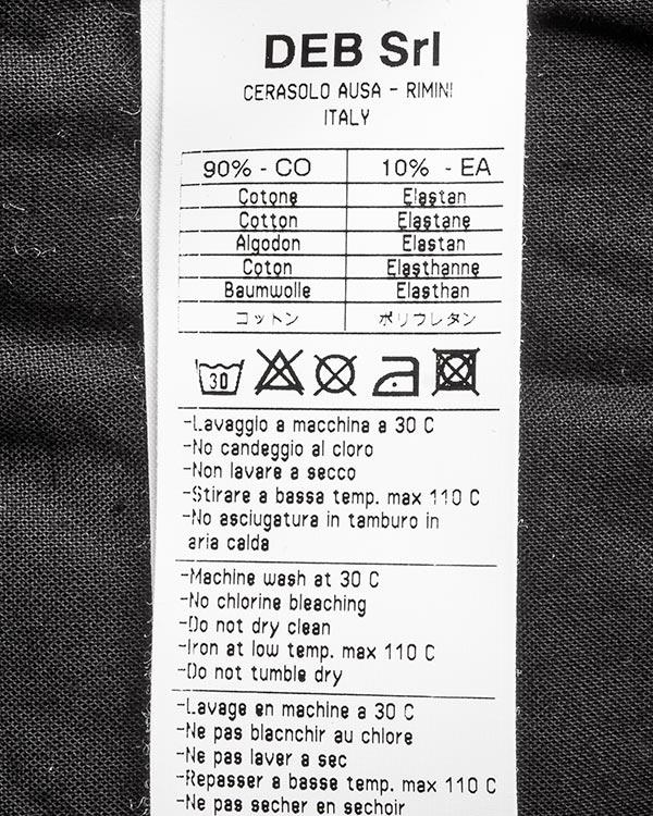 мужская брюки TOM REBL, сезон: лето 2016. Купить за 12300 руб. | Фото $i