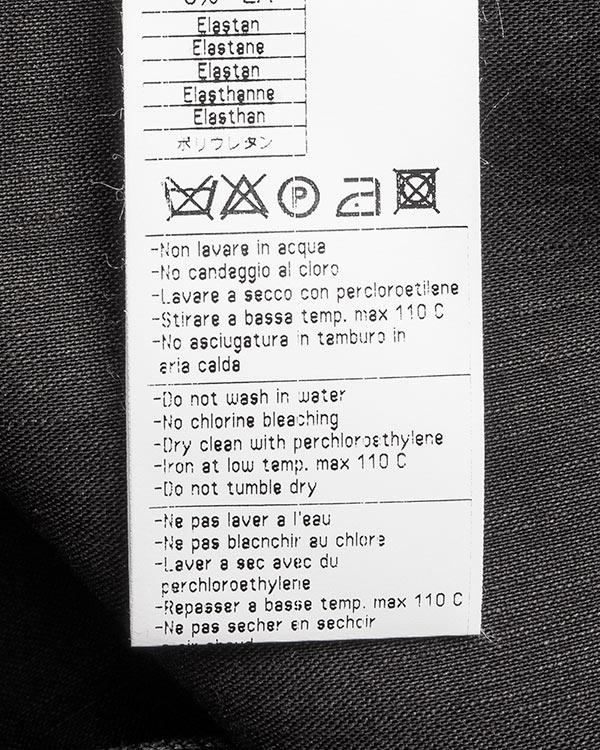 мужская рубашка TOM REBL, сезон: лето 2016. Купить за 20800 руб. | Фото $i