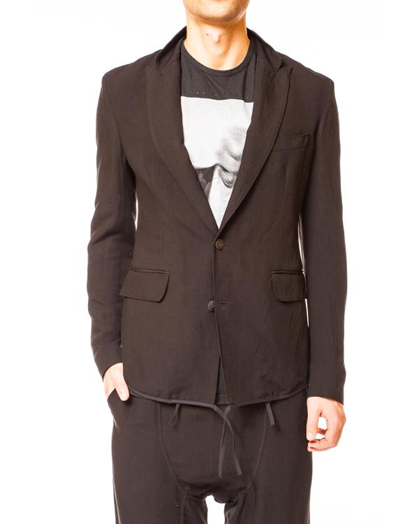 пиджак  артикул TU0552 марки TOM REBL купить за 16300 руб.