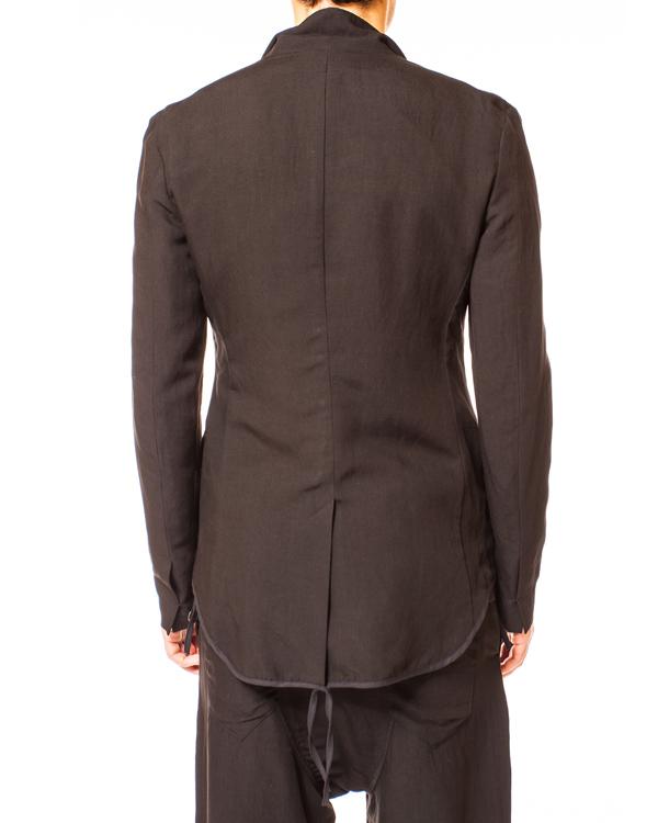 мужская пиджак TOM REBL, сезон: лето 2014. Купить за 27200 руб. | Фото 2