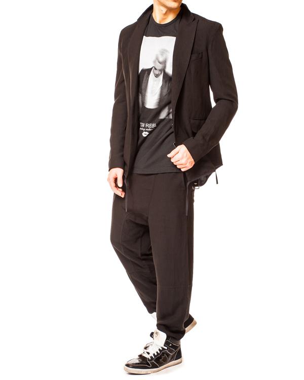 мужская пиджак TOM REBL, сезон: лето 2014. Купить за 27200 руб. | Фото 3