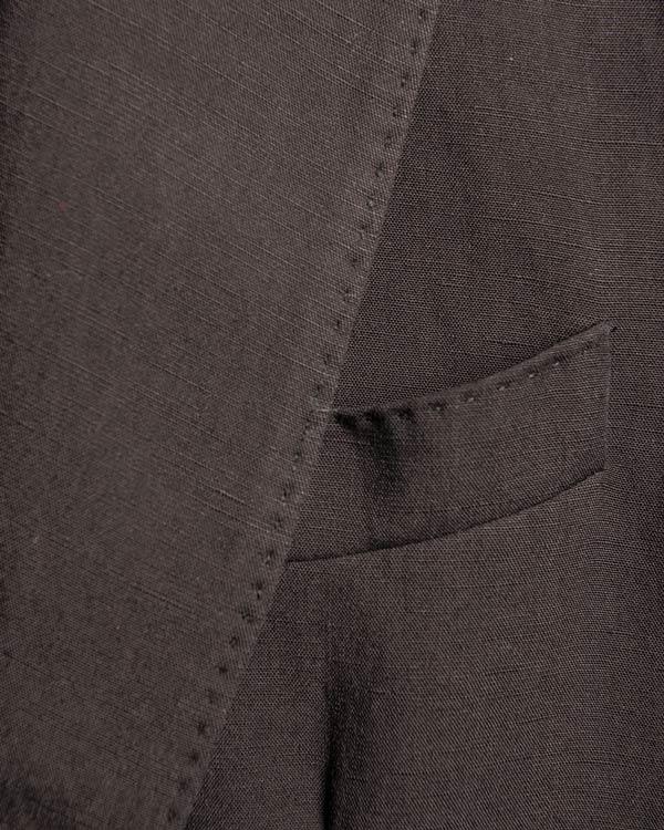 мужская пиджак TOM REBL, сезон: лето 2014. Купить за 27200 руб. | Фото 4