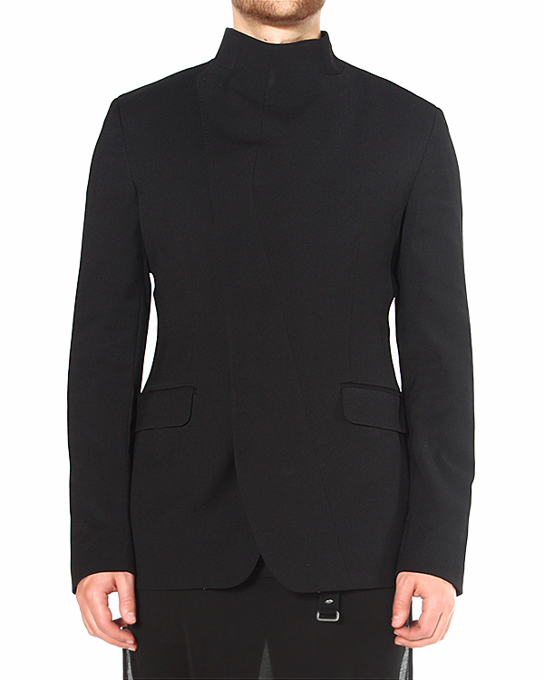 мужская пиджак TOM REBL, сезон: зима 2014/15. Купить за 26400 руб. | Фото 1