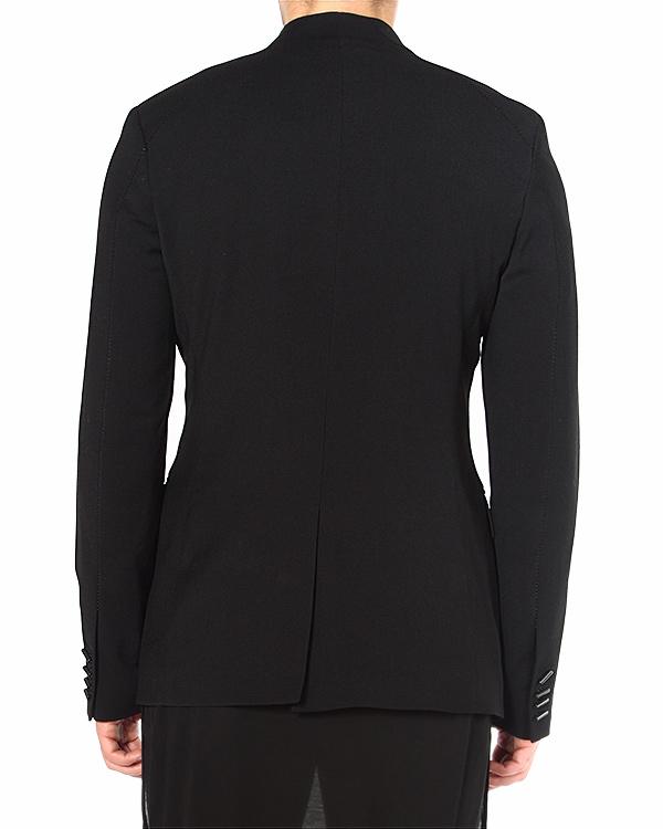 мужская пиджак TOM REBL, сезон: зима 2014/15. Купить за 26400 руб. | Фото 2