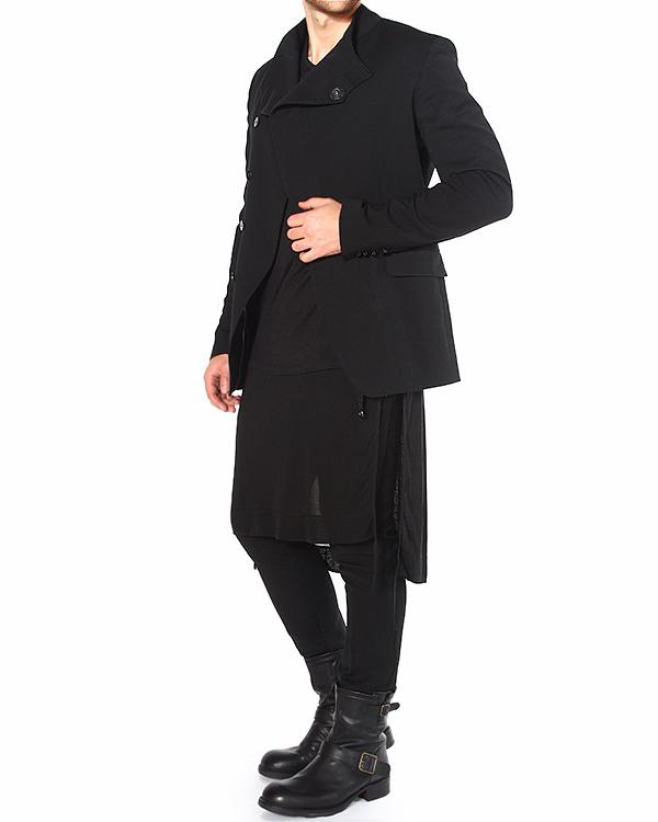 мужская пиджак TOM REBL, сезон: зима 2014/15. Купить за 26400 руб. | Фото 3