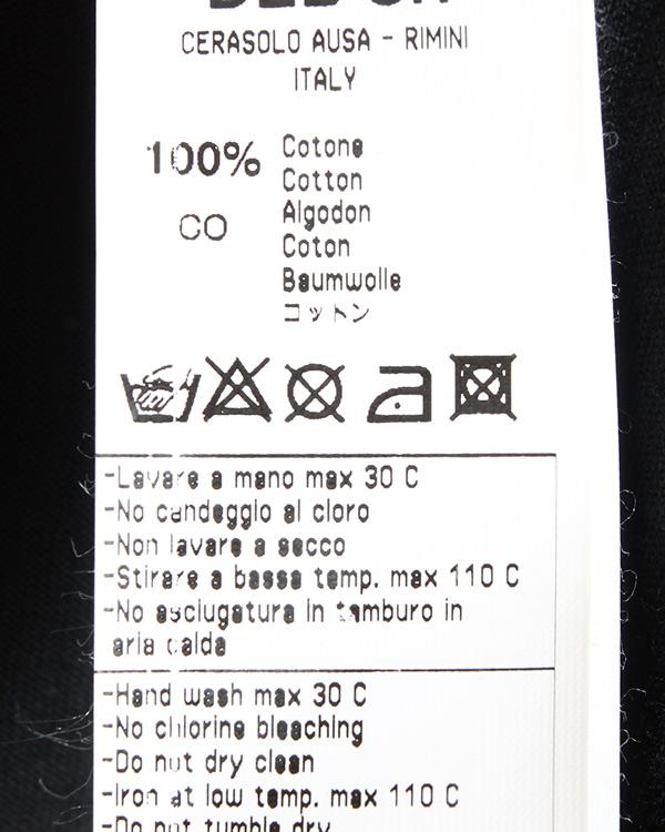 мужская футболка TOM REBL, сезон: зима 2014/15. Купить за 4700 руб. | Фото $i