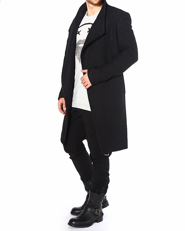 мужская футболка TOM REBL, сезон: зима 2014/15. Купить за 8600 руб.   Фото $i