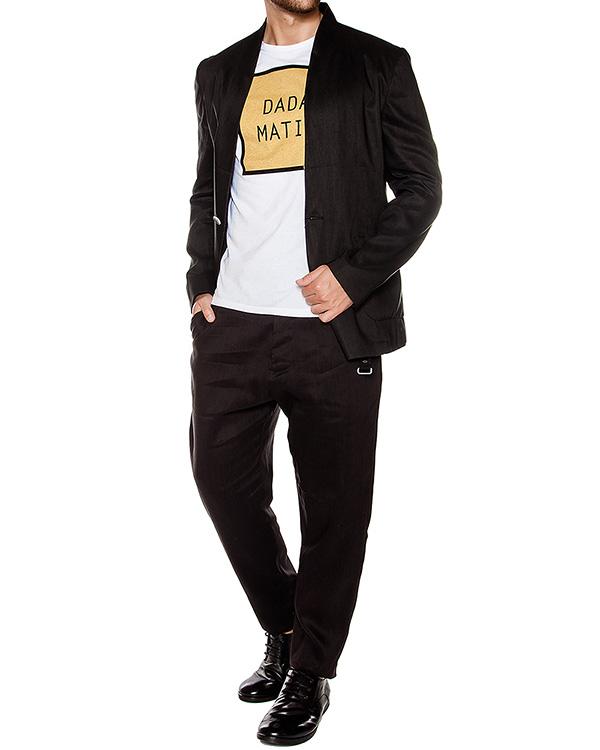 мужская футболка TOM REBL, сезон: лето 2016. Купить за 4700 руб.   Фото $i