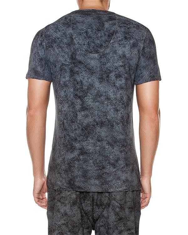 мужская футболка TOM REBL, сезон: лето 2016. Купить за 7400 руб. | Фото $i