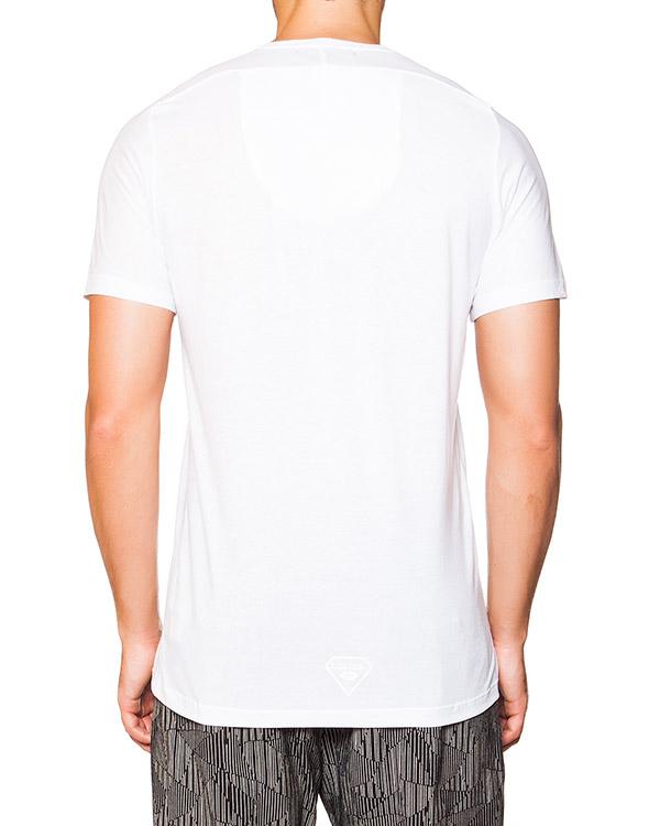 мужская футболка TOM REBL, сезон: зима 2015/16. Купить за 7300 руб. | Фото 2
