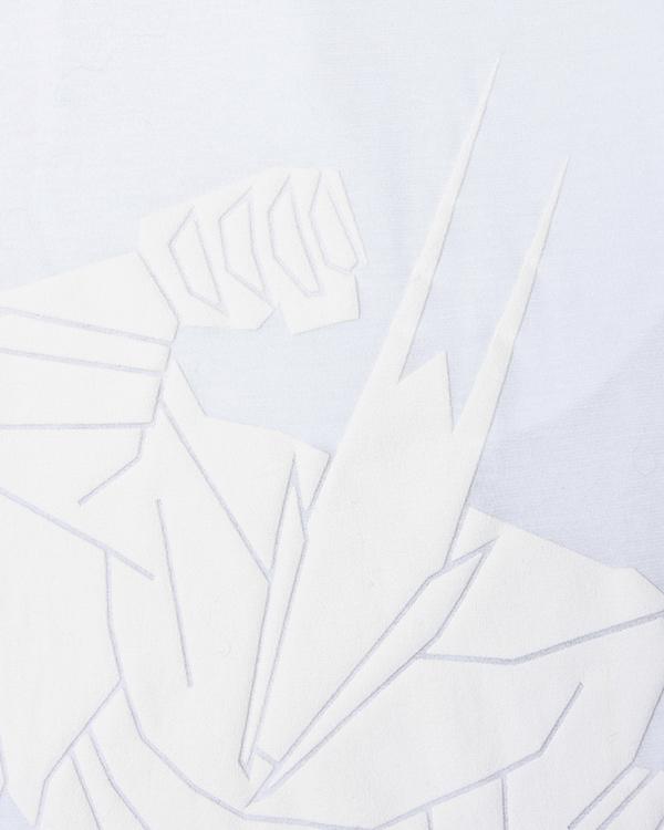 мужская футболка TOM REBL, сезон: зима 2015/16. Купить за 7300 руб. | Фото 4