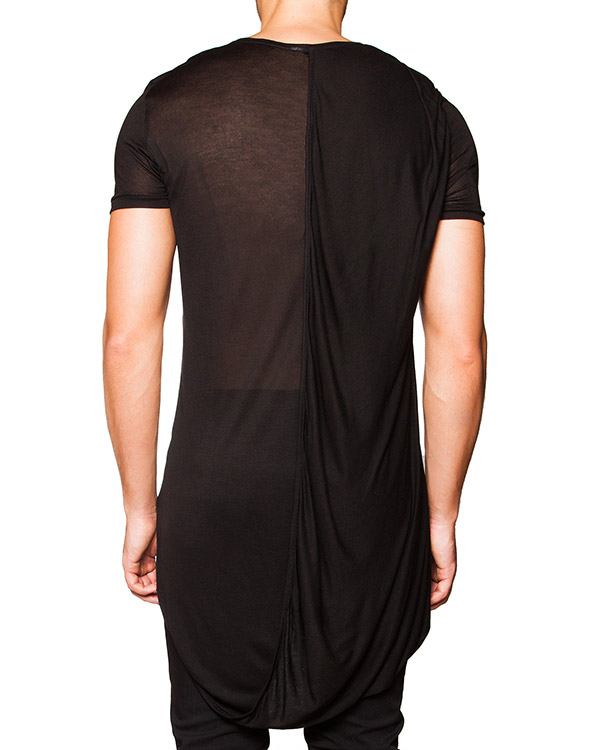 мужская футболка TOM REBL, сезон: зима 2015/16. Купить за 11400 руб. | Фото 2