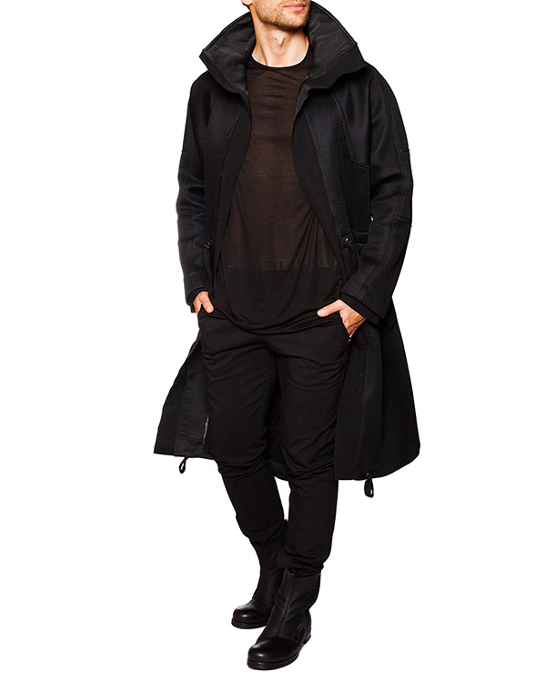 мужская футболка TOM REBL, сезон: зима 2015/16. Купить за 11400 руб. | Фото 3