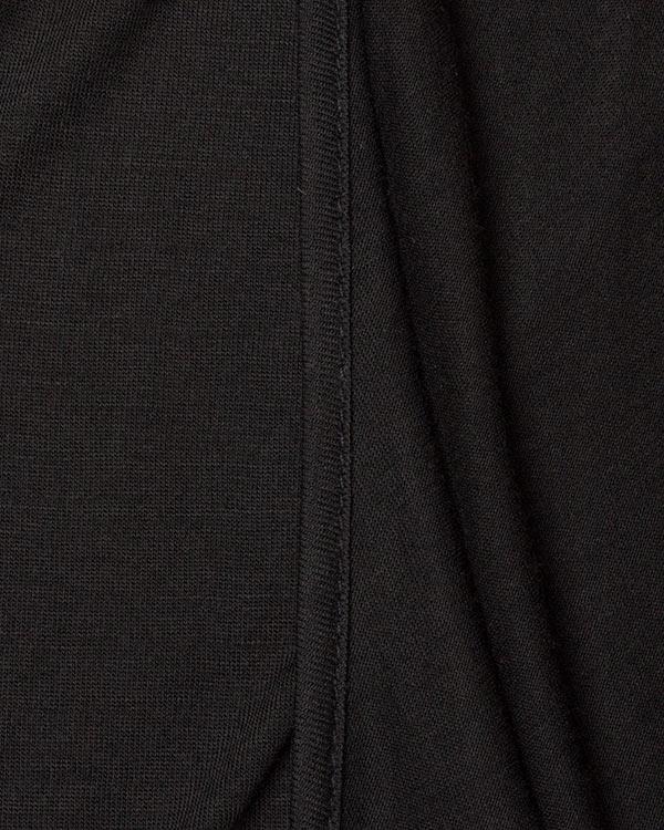 мужская футболка TOM REBL, сезон: зима 2015/16. Купить за 11400 руб. | Фото 4