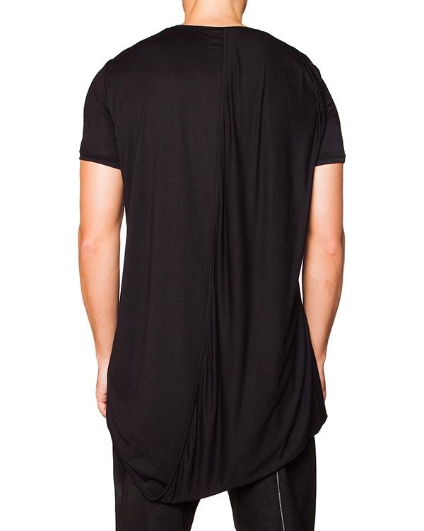 мужская футболка TOM REBL, сезон: зима 2015/16. Купить за 5600 руб. | Фото 2