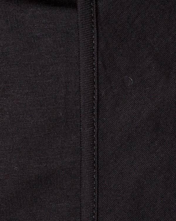 мужская футболка TOM REBL, сезон: зима 2015/16. Купить за 5600 руб. | Фото 4