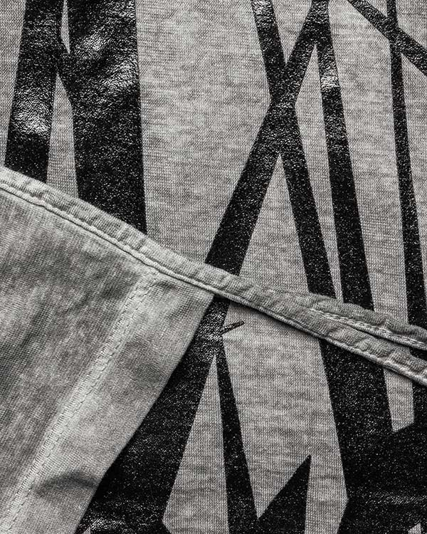 мужская футболка TOM REBL, сезон: лето 2016. Купить за 8100 руб. | Фото $i