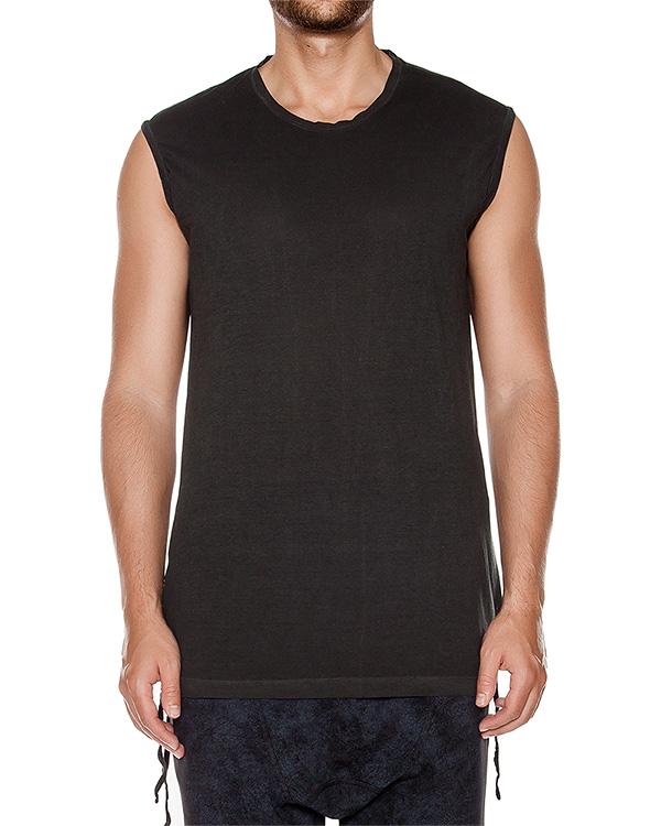футболка  артикул TU0638-S22 марки TOM REBL купить за 5800 руб.