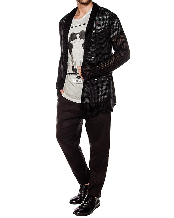 мужская футболка TOM REBL, сезон: лето 2016. Купить за 6800 руб. | Фото $i