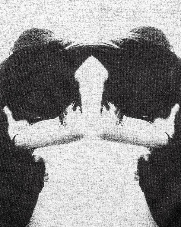 мужская футболка TOM REBL, сезон: лето 2016. Купить за 7200 руб. | Фото $i