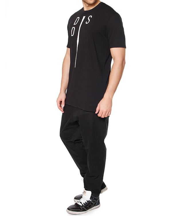 мужская футболка Silent Damir Doma, сезон: лето 2015. Купить за 6800 руб. | Фото 3