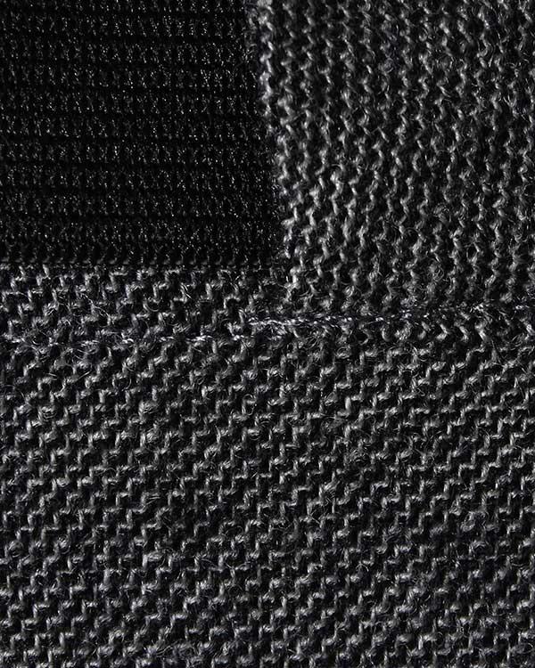 женская брюки Thakoon, сезон: зима 2014/15. Купить за 16500 руб. | Фото 4