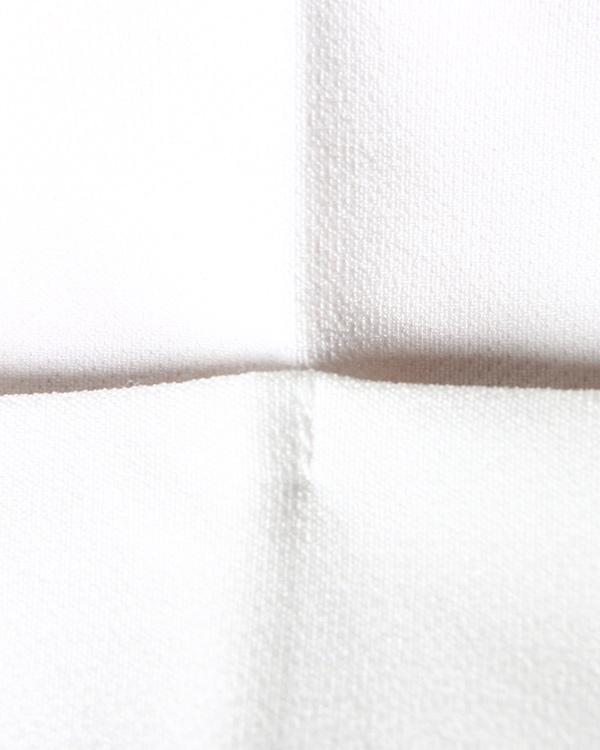 женская туника Silent Damir Doma, сезон: лето 2015. Купить за 11400 руб. | Фото 4