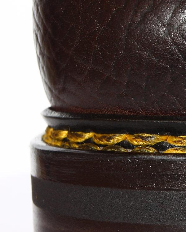 мужская ботинки Castori, сезон: зима 2014/15. Купить за 23400 руб. | Фото $i