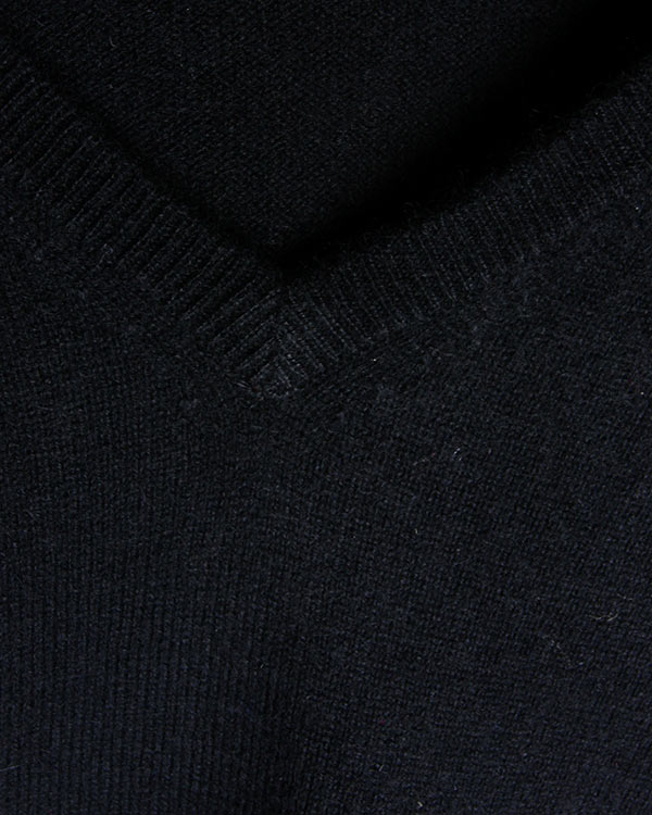 мужская джемпер J.Kennedy, сезон: зима 2011/12. Купить за 4900 руб. | Фото $i