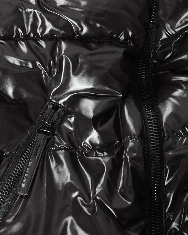 мужская жилет DUVETICA, сезон: зима 2012/13. Купить за 10000 руб. | Фото 4