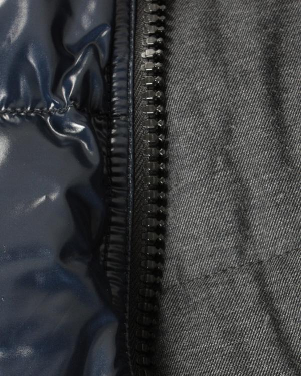мужская пуховик DUVETICA, сезон: зима 2012/13. Купить за 12200 руб. | Фото 4