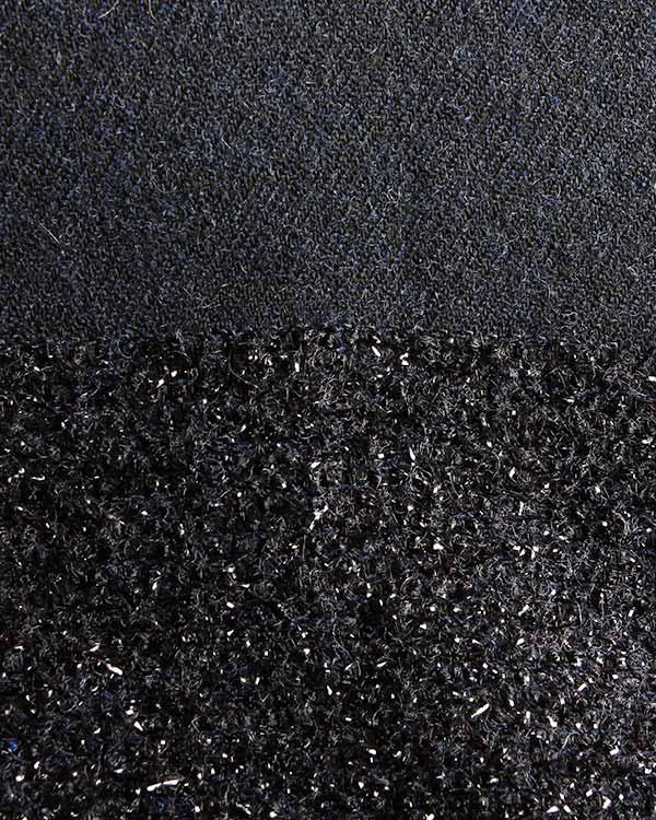 женская юбка Hache, сезон: зима 2014/15. Купить за 12800 руб.   Фото 4