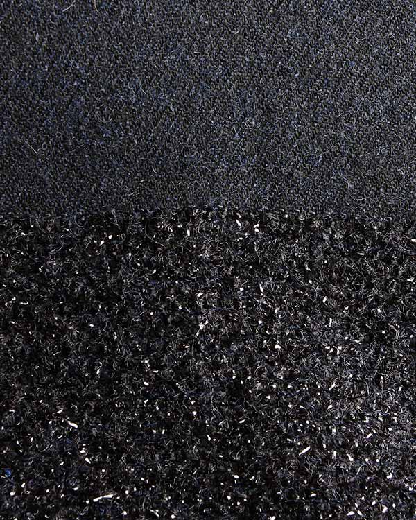 женская юбка Hache, сезон: зима 2014/15. Купить за 12800 руб. | Фото $i