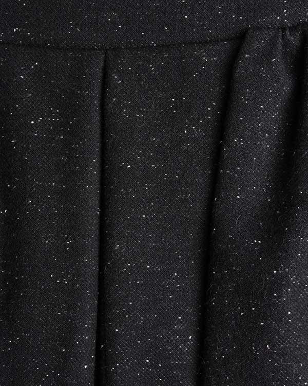 женская юбка ARMANI JEANS, сезон: зима 2013/14. Купить за 4700 руб.   Фото 4