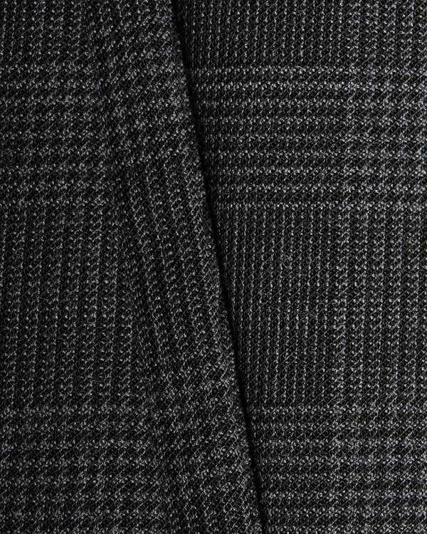 женская брюки Hache, сезон: зима 2014/15. Купить за 9700 руб. | Фото 4
