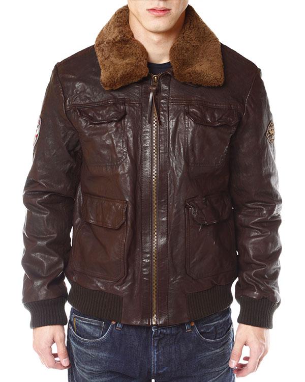 Куртки Армани Обувь