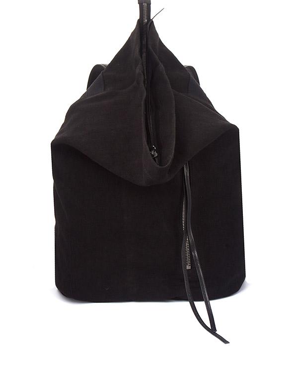 рюкзак  артикул UA23CS17 марки Isabel Benenato купить за 30500 руб.