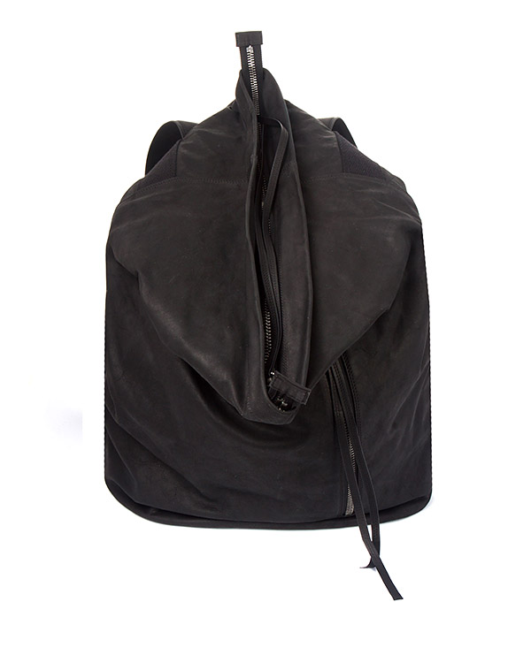 рюкзак  артикул UA23S17 марки Isabel Benenato купить за 62200 руб.