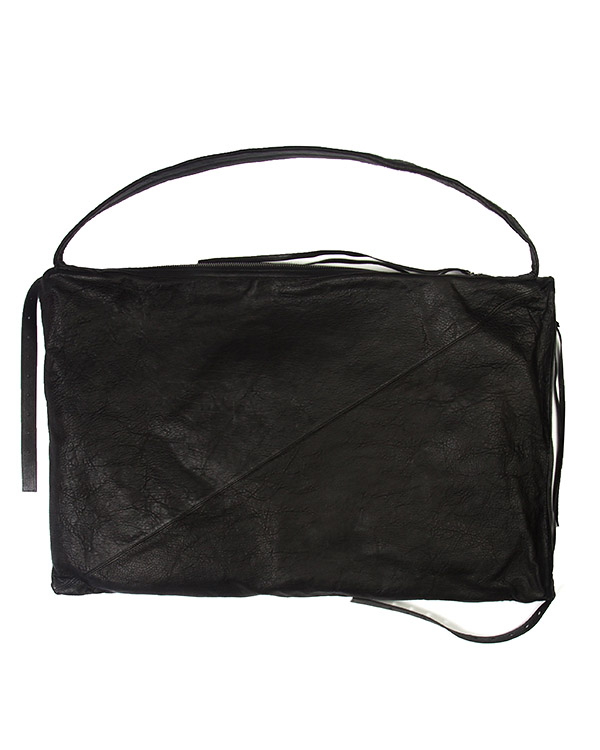 сумка  артикул UA43F16 марки Isabel Benenato купить за 52300 руб.