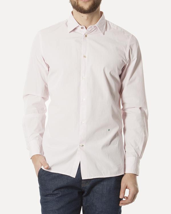 мужская рубашка DONDUP, сезон: зима 2012/13. Купить за 4300 руб. | Фото 1
