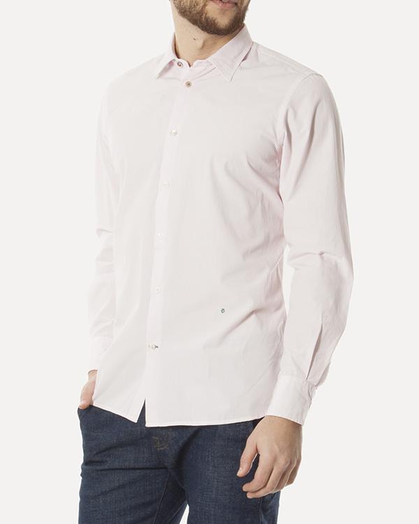 мужская рубашка DONDUP, сезон: зима 2012/13. Купить за 4300 руб. | Фото 2