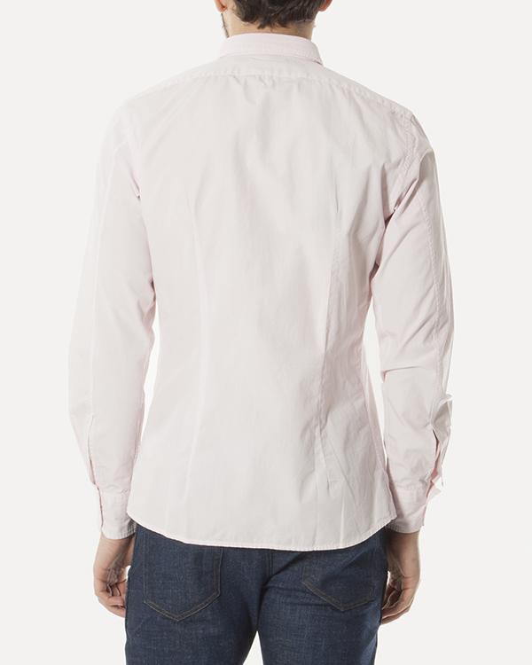 мужская рубашка DONDUP, сезон: зима 2012/13. Купить за 4300 руб. | Фото 3