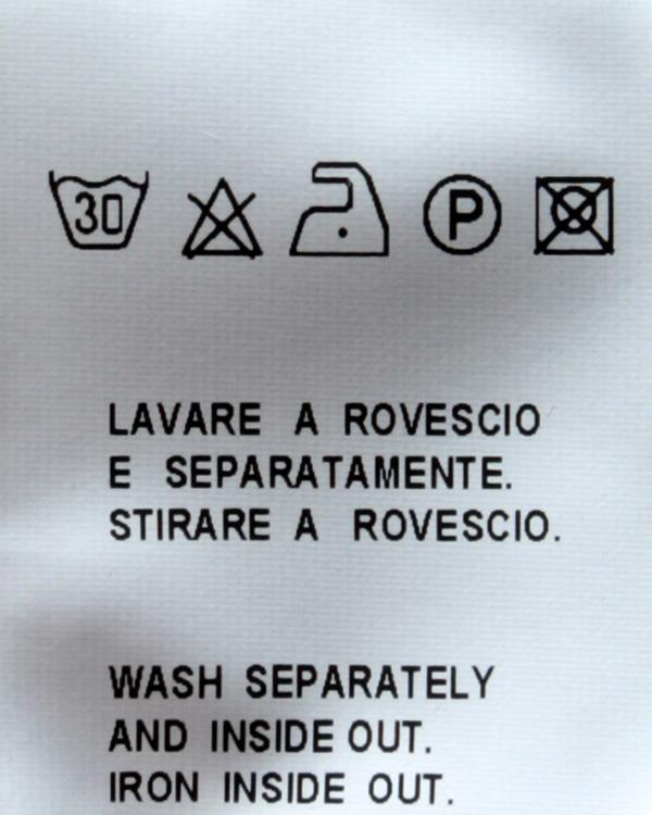 мужская рубашка DONDUP, сезон: зима 2012/13. Купить за 4300 руб. | Фото 5