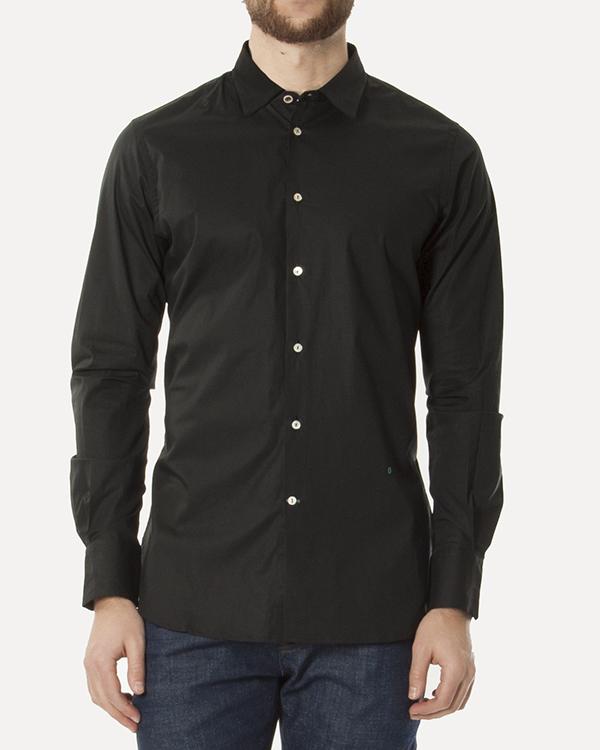 мужская рубашка DONDUP, сезон: зима 2012/13. Купить за 4200 руб. | Фото 1