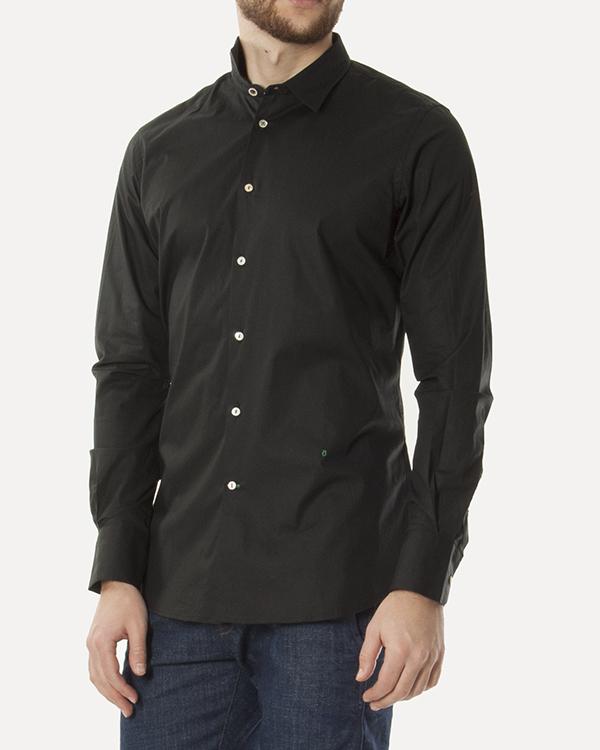 мужская рубашка DONDUP, сезон: зима 2012/13. Купить за 4200 руб. | Фото 2