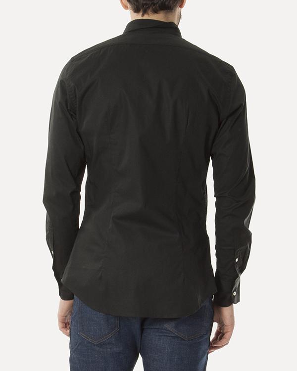 мужская рубашка DONDUP, сезон: зима 2012/13. Купить за 4200 руб. | Фото 3