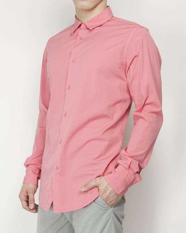 мужская рубашка DONDUP, сезон: лето 2013. Купить за 4800 руб. | Фото $i